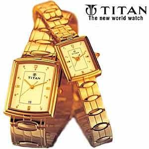 titan-namaste-dehradun