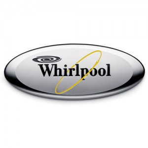 whirlpoo-logo-namaste-dehradun