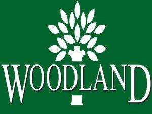 woodland-namaste-dehradun