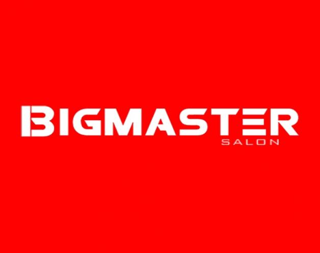bigmaster-salon-namaste-dehradun