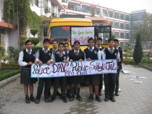 dav-piblic-school-namaste-dehradun