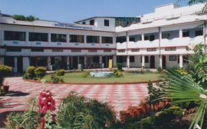 doon-cambridge-school-dehradun