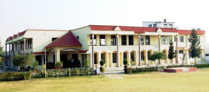 doon-global-school-namaste-dehradun