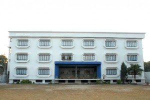 doon-internation-school-namaste-dehradun