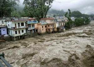 floods-namaste-dehradun