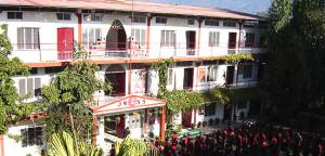 jaswant-modern-school-namaste-dehradun