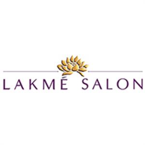 lakme-salon-namaste-dehradun