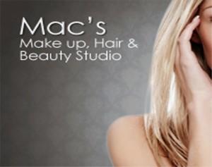 mac's-makeup-namaste-dehradun