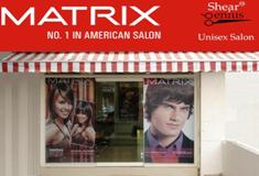 matrix-salon-namaste-dehradun