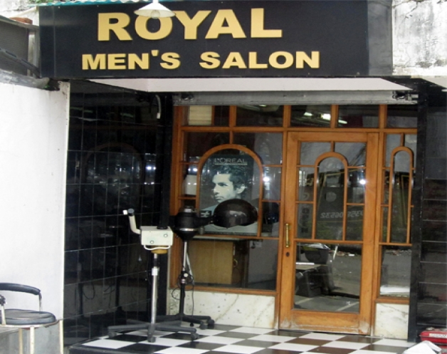 royal-men-salon-namaste-dehradun