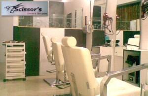 scissor-unisex-namaste-dehradun