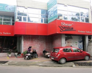 shear-genius-salon-namaste-dehradun