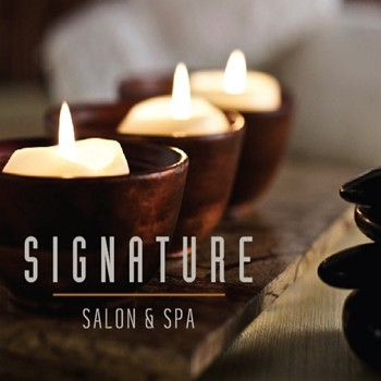 signature-spa-salon-namaste-dehradun