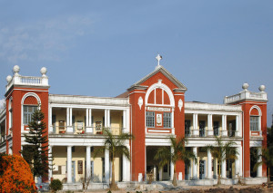 st-joseph-academy-namaste-dehradun