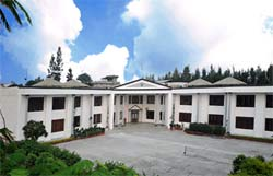 the-asian-school-namaste-dehradun1