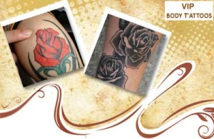 vip-body-tattoo-namaste-dehradun
