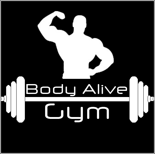 body-alive-gym-namaste-dehradun