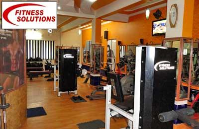 fitness-solution-namaste-dehradun