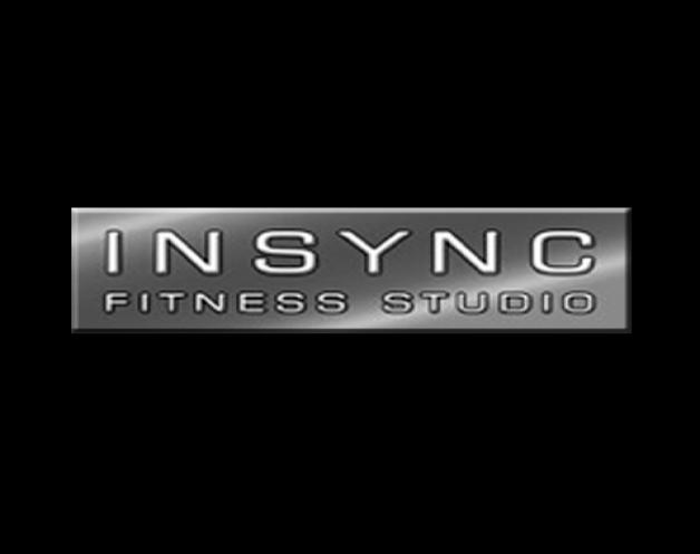 insync-namaste-dehradun