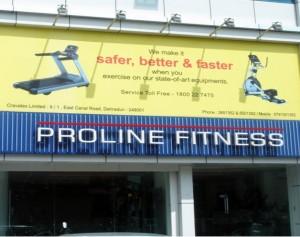proline-fitness-namaste-dehradun