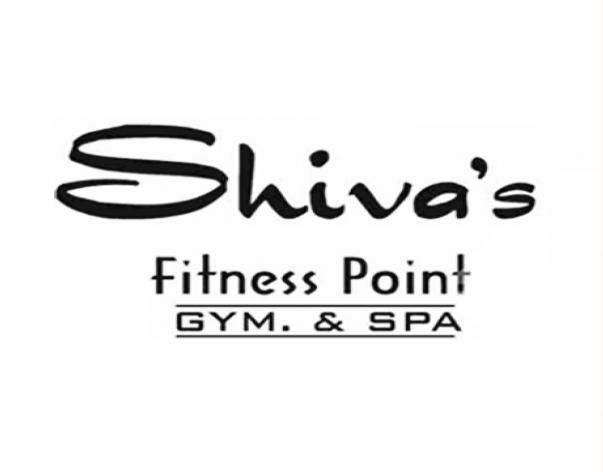 shiva's-fitness-center-namaste-dehradun