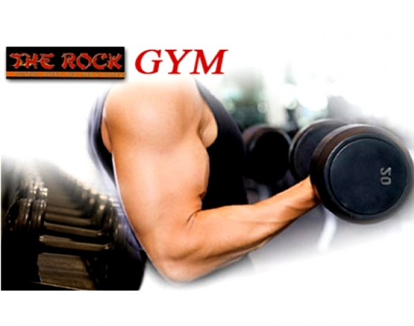 the-rock-gym-namaste-dehradun