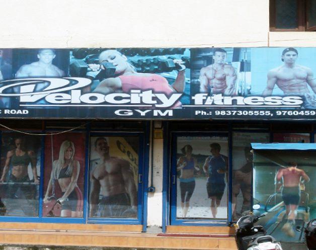 velocity-gym-namaste-dehradun