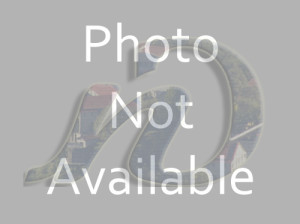 Namaste-Dehradun-Photo-Not-Available-300x288-300x224