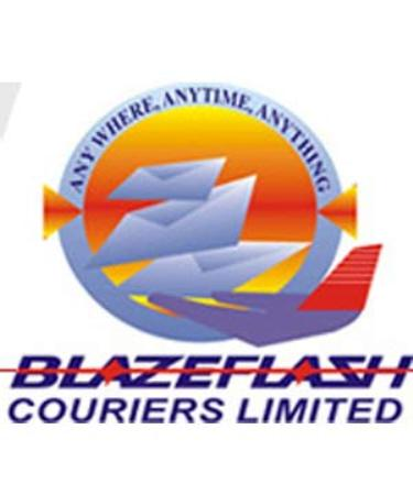 blazeflash-just-few-seconds