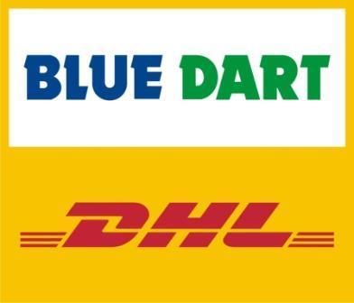 blue-dart-namaste-dehradun