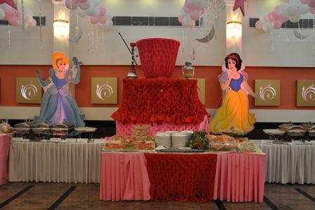 dehradun-events-namaste-dehradun