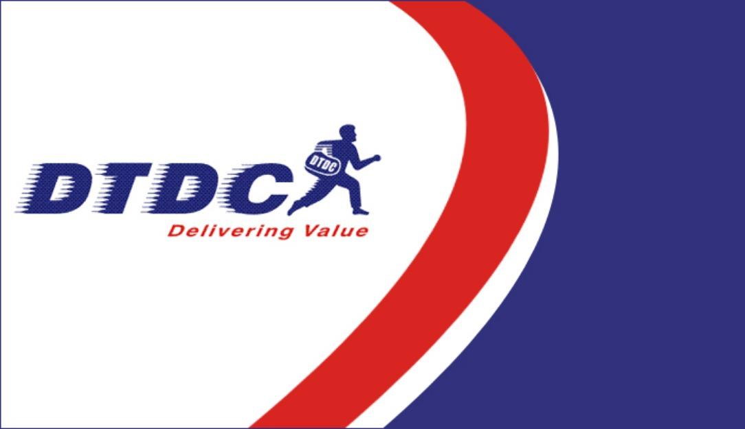 dtdc-courier-namaste-dehradun