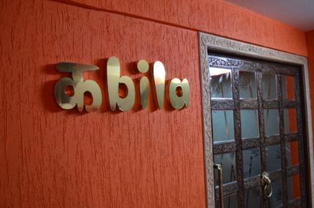 kabila-restaurant-namaste-dehradun