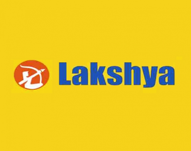 lakshya-namaste-dehradun