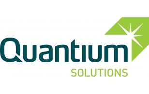 quantium-solution-just-few-seconds