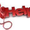 Helpline Telephone Numbers for Dehradun City