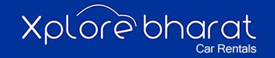 xplore-bharat-logo-400px