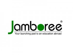 jamboree education dehradun