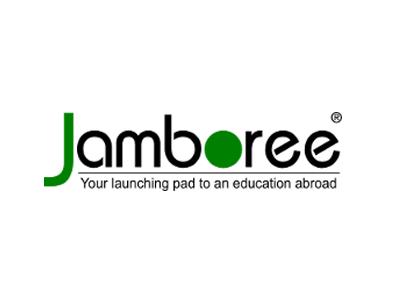 jamboree education dehradun