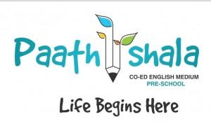 pathshala logo