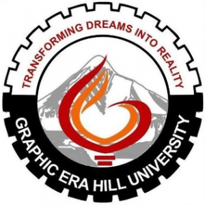 Graphic_Era_Hill_University_Logo