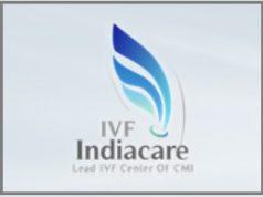 IVF India Care- CMI Hospital